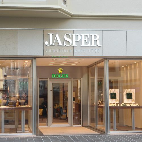 Einzelhandel Paderborn
