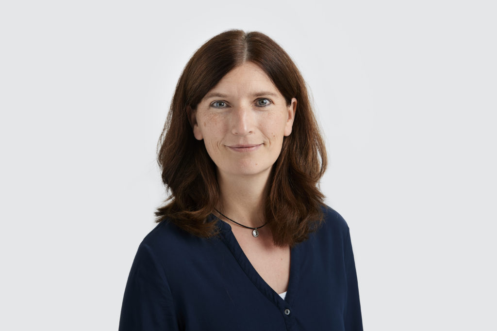 Simone Spreckelmeyer
