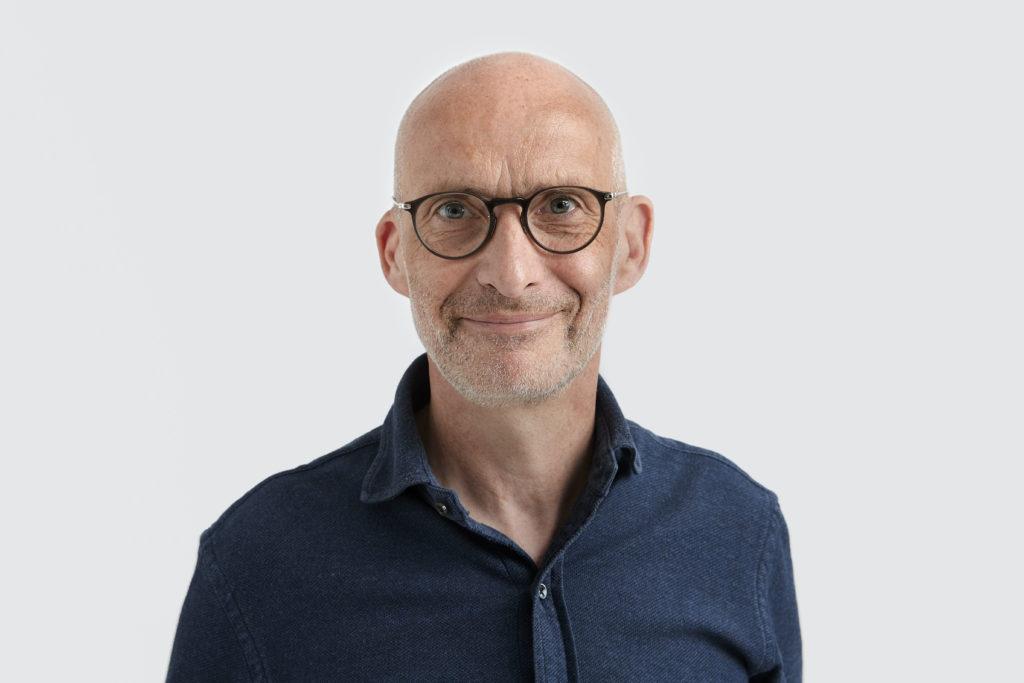 Carsten Eleks