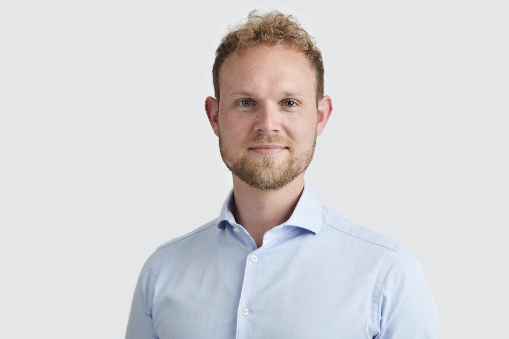 Tim Kläs