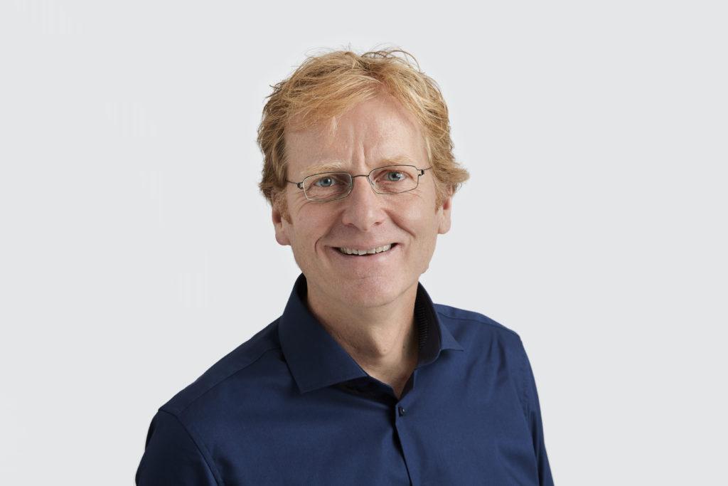 Carsten Wilmes